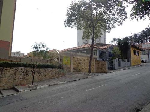 aluguel ou venda apartamento 3 dormitórios centro guarulhos r$ 1.400,00 | r$ 375.000,00