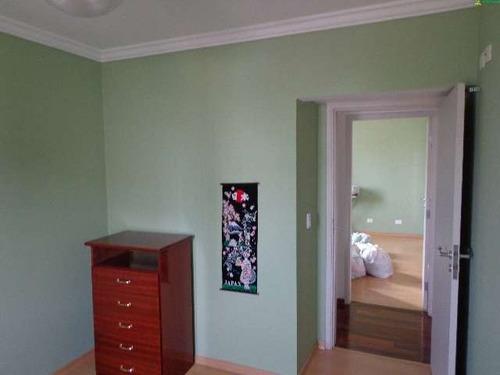 aluguel ou venda apartamento 3 dormitórios centro guarulhos r$ 1.400,00 | r$ 545.000,00