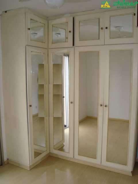 aluguel ou venda apartamento 3 dormitórios gopouva guarulhos r$ 2.000,00 | r$ 350.000,00