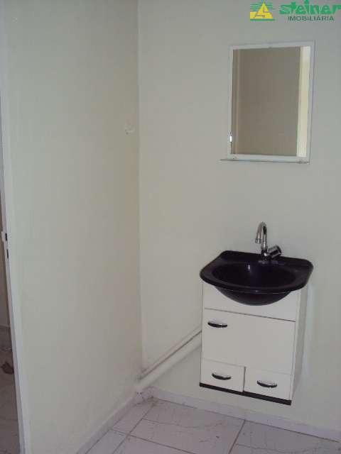 aluguel ou venda apartamento 3 dormitórios parque cecap guarulhos r$ 750,00   r$ 270.000,00