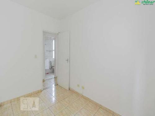 aluguel ou venda apartamento 3 dormitórios picanco guarulhos r$ 1.120,00 | r$ 330.000,00