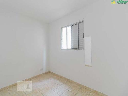 aluguel ou venda apartamento 3 dormitórios picanco guarulhos r$ 1.120,00   r$ 330.000,00