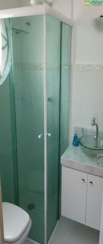 aluguel ou venda apartamento 3 dormitórios vila rosália guarulhos r$ 1.100,00 | r$ 290.000,00