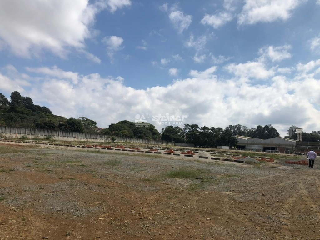 aluguel ou venda área comercial jardim são roque guarulhos r$ 140.000,00 | r$ 85.000.000,00 - 24441a