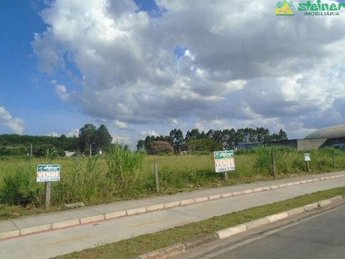 aluguel ou venda área industrial fontes arujá r$ 10.000,00 | r$ 6.230.000,00