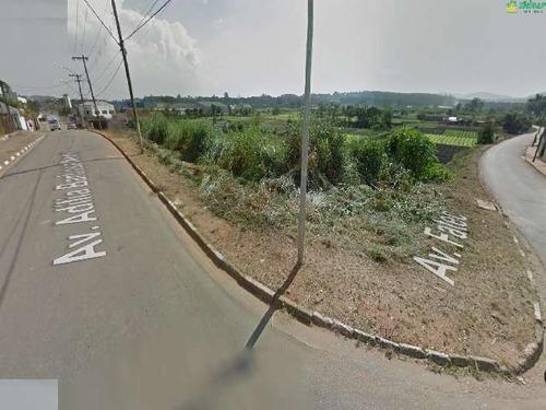 aluguel ou venda área industrial portão arujá r$ 39.000,00 | r$ 35.915.600,00