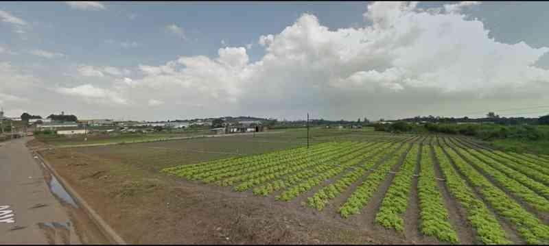 aluguel ou venda área industrial portão arujá r$ 50.000,00   r$ 45.621.800,00 - 26822a