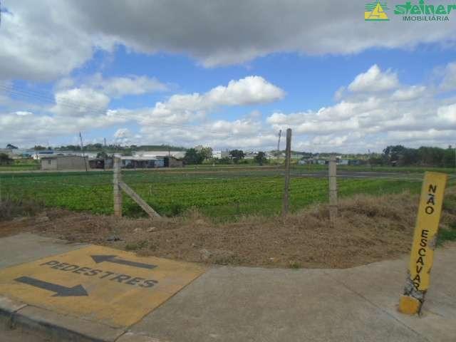 aluguel ou venda área industrial portão arujá r$ 50.000,00 | r$ 45.621.800,00