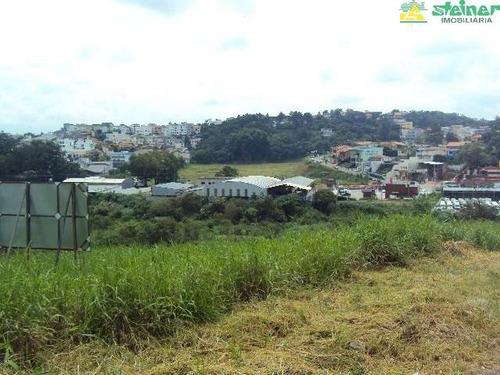 aluguel ou venda área residencial jardim limoeiro arujá r$ 108.000,00   r$ 19.000.000,00