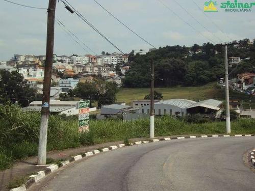 aluguel ou venda área residencial jardim limoeiro arujá r$ 108.000,00 | r$ 19.000.000,00