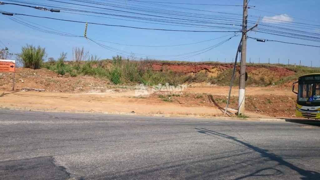 aluguel ou venda área residencial vila alzira guarulhos r$ 70.000,00 | r$ 22.112.000,00 - 24499a