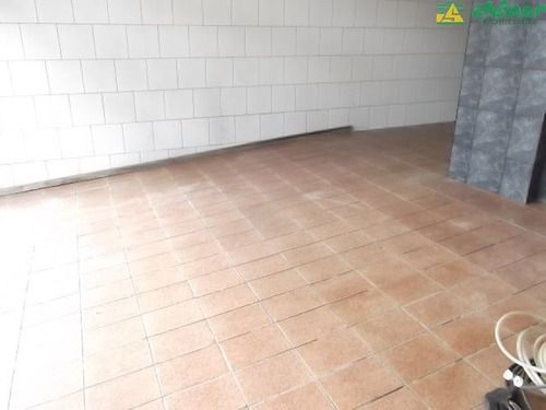 aluguel ou venda casa 1 dormitório vila flórida guarulhos r$ 900,00 | r$ 750.000,00