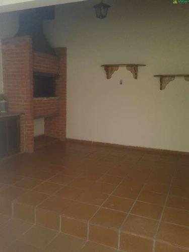 aluguel ou venda casa 3 dormitórios jardim maia guarulhos r$ 3.300,00 | r$ 1.100.000,00