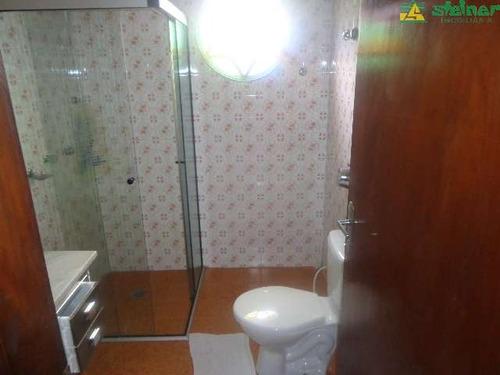 aluguel ou venda casa 3 dormitórios jardim munhoz guarulhos r$ 1.800,00 | r$ 600.000,00