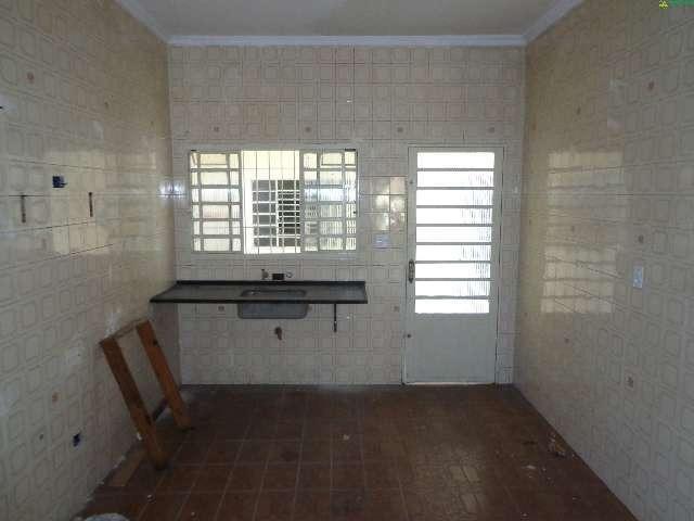 aluguel ou venda casa 4 dormitórios ponte grande guarulhos r$ 3.600,00   r$ 800.000,00 - 30996a