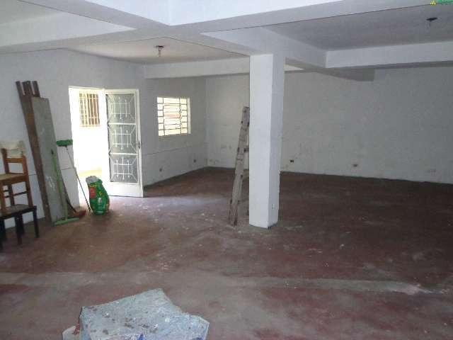 aluguel ou venda casa 4 dormitórios ponte grande guarulhos r$ 3.600,00 | r$ 800.000,00 - 30996v