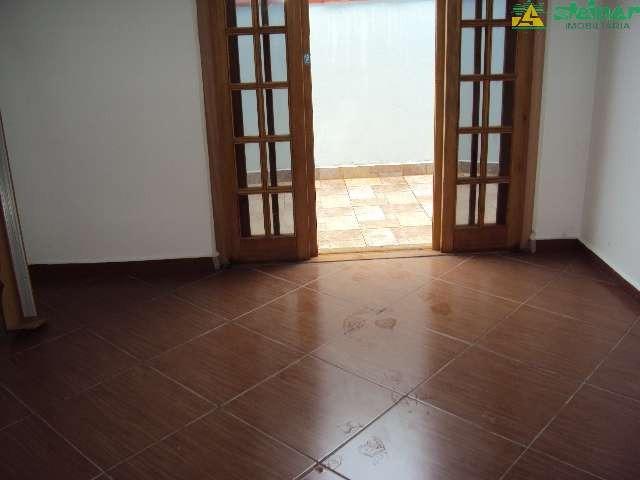 aluguel ou venda casa comercial centro guarulhos r$ 2.000,00 | r$ 550.000,00