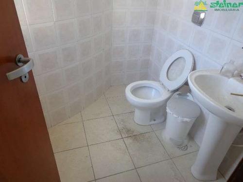 aluguel ou venda casa comercial jardim zaira guarulhos r$ 12.000,00 | r$ 2.500.000,00