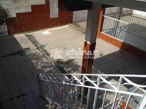aluguel ou venda casa comercial vila augusta guarulhos r$ 6.000,00   r$ 1.150.000,00