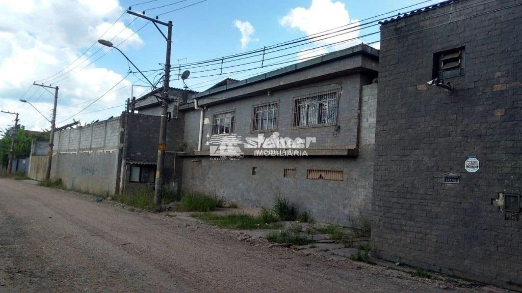 aluguel ou venda galpão acima 1000 m2 bonsucesso guarulhos r$ 45.000,00 | r$ 5.000.000,00 - 33104v