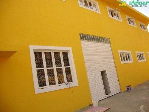aluguel ou venda galpão acima 1000 m2 cocaia guarulhos r$ 13.000,00   r$ 2.600.000,00