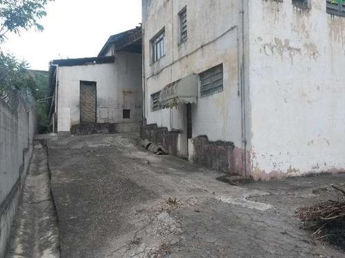aluguel ou venda galpão acima 1000 m2 jardim santa emília guarulhos r$ 30.000,00 | r$ 5.000.000,00