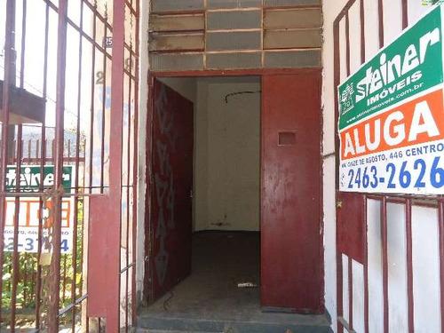 aluguel ou venda galpão até 1.000 m2 vila paraíso guarulhos r$ 7.800,00 | r$ 1.200.000,00