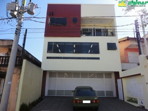 aluguel ou venda imóveis para renda - comercial jardim bom clima guarulhos r$ 16.000,00 | r$ 1.800.000,00