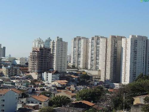 aluguel ou venda imóveis para renda - residencial picanco guarulhos r$ 1.400,00 | r$ 424.000,00