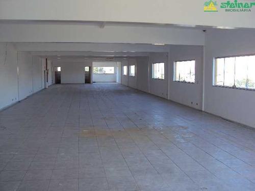 aluguel ou venda prédio acima de 1.000 m2 vila moreira guarulhos r$ 12.900,00   r$ 2.700.000,00