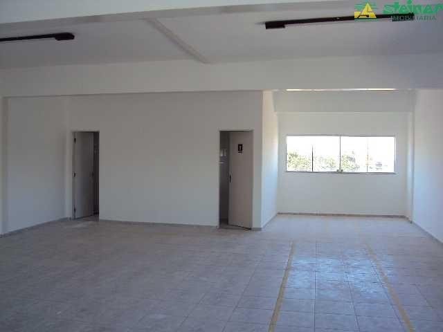 aluguel ou venda prédio acima de 1.000 m2 vila moreira guarulhos r$ 13.900,00 | r$ 2.700.000,00
