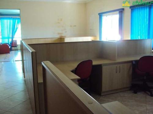aluguel ou venda prédio até 1.000 m2 centro guarulhos r$ 0,00 | r$ 2.340.000,00