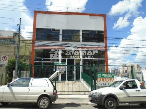 aluguel ou venda prédio até 1.000 m2 centro guarulhos r$ 11.000,00 | r$ 1.700.000,00