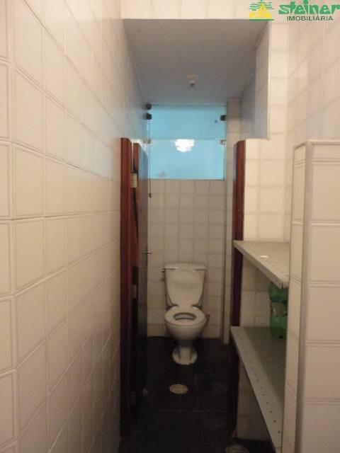 aluguel ou venda prédio até 1.000 m2 centro guarulhos r$ 14.500,00 | r$ 1.600.000,00 - 21396a