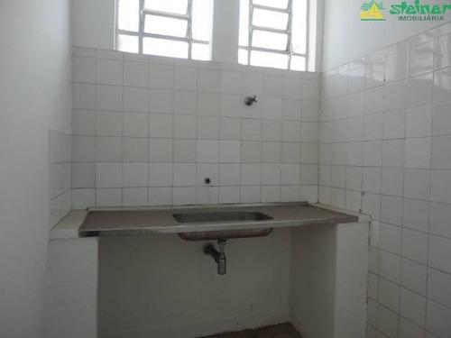 aluguel ou venda prédio até 1.000 m2 centro guarulhos r$ 14.500,00 | r$ 1.600.000,00