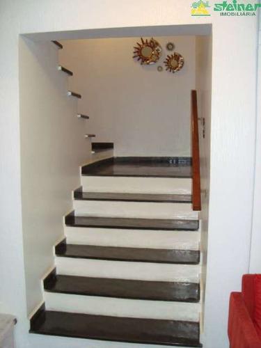 aluguel ou venda prédio até 1.000 m2 centro guarulhos r$ 16.000,00 | r$ 2.600.000,00