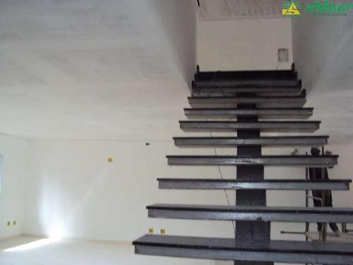 aluguel ou venda prédio até 1.000 m2 centro guarulhos r$ 19.000,00 | r$ 2.500.000,00
