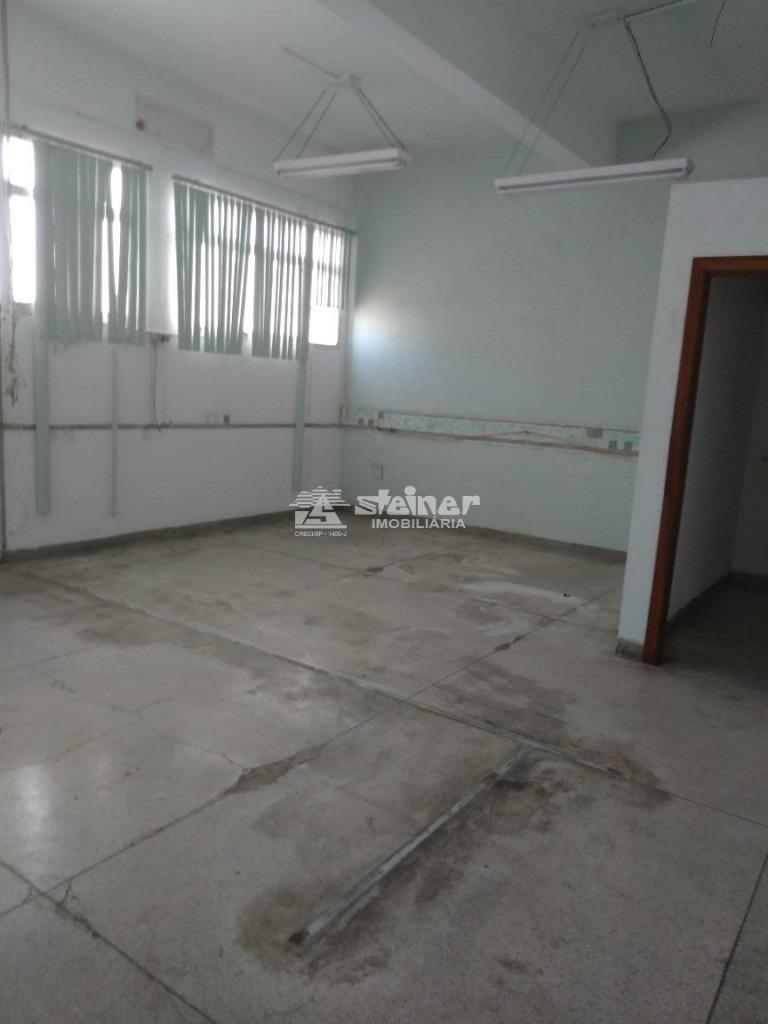 aluguel ou venda prédio até 1.000 m2 centro guarulhos r$ 20.000,00 | r$ 3.600.000,00 - 34012a