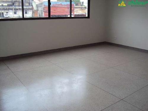 aluguel ou venda prédio até 1.000 m2 centro guarulhos r$ 20.000,00 | r$ 3.600.000,00