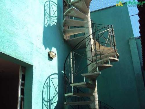 aluguel ou venda prédio até 1.000 m2 centro guarulhos r$ 22.000,00   r$ 2.340.000,00