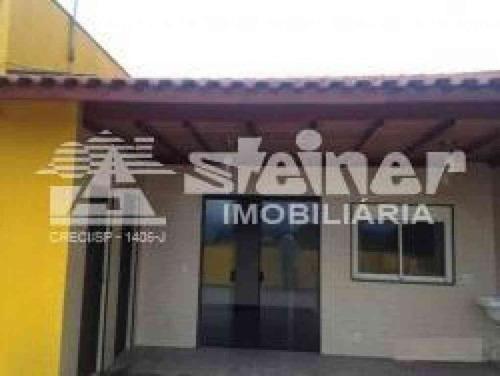 aluguel ou venda prédio até 1.000 m2 cidade jardim cumbica guarulhos r$ 25.000,00 | r$ 3.500.000,00