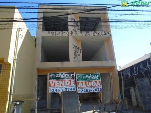 aluguel ou venda prédio até 1.000 m2 cocaia guarulhos r$ 12.000,00   r$ 1.800.000,00