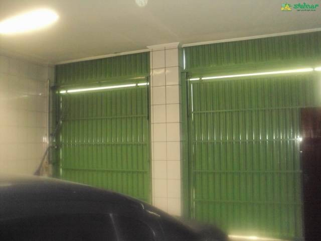 aluguel ou venda prédio até 1.000 m2 cocaia guarulhos r$ 7.700,00 | r$ 900.000,00