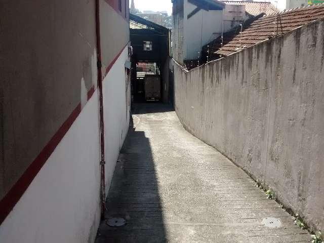 aluguel ou venda prédio até 1.000 m2 gopouva guarulhos r$ 18.000,00 | r$ 4.000.000,00