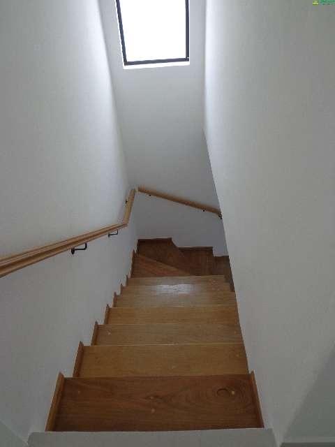 aluguel ou venda prédio até 1.000 m2 gopouva guarulhos r$ 3.700,00 | r$ 700.000,00