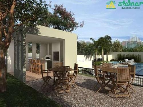 aluguel ou venda prédio até 1.000 m2 jardim bom clima guarulhos r$ 10.000,00   r$ 2.000.000,00