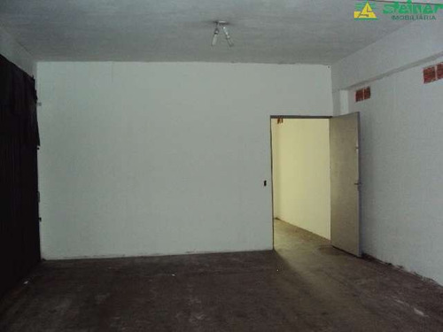 aluguel ou venda prédio até 1.000 m2 jardim presidente dutra guarulhos r$ 9.500,00   r$ 1.380.000,00