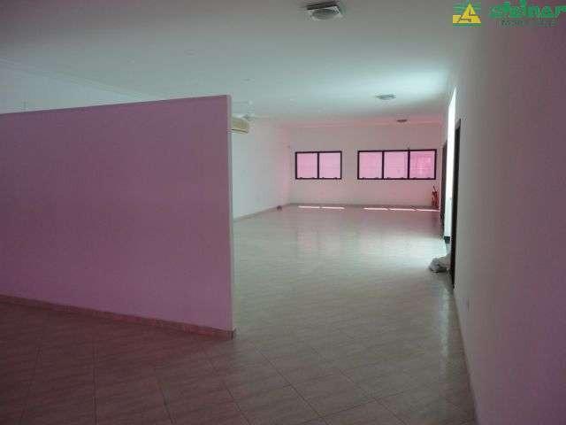 aluguel ou venda prédio até 1.000 m2 jardim são paulo guarulhos r$ 14.000,00 | r$ 2.500.000,00 - 23934a