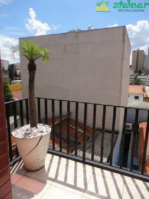 aluguel ou venda prédio até 1.000 m2 jardim são paulo guarulhos r$ 14.000,00 | r$ 2.500.000,00 - 23934v