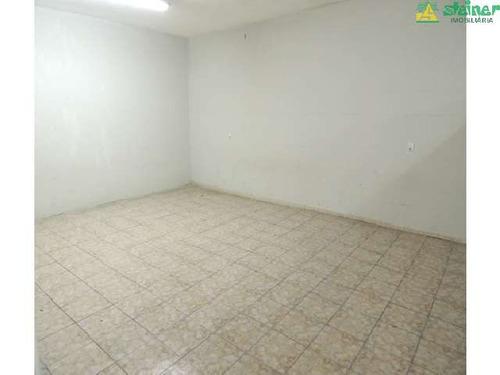 aluguel ou venda prédio até 1.000 m2 jardim vila galvão guarulhos r$ 15.000,00   r$ 2.600.000,00